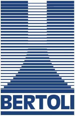 https://www.bertoli-homogenizers.com/wp-content/uploads/2019/07/bertoli-logo-footer.png