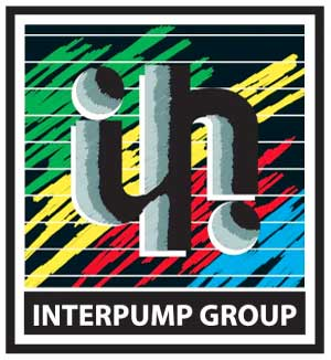 https://www.bertoli-homogenizers.com/wp-content/uploads/2019/07/logo-interpump.jpg