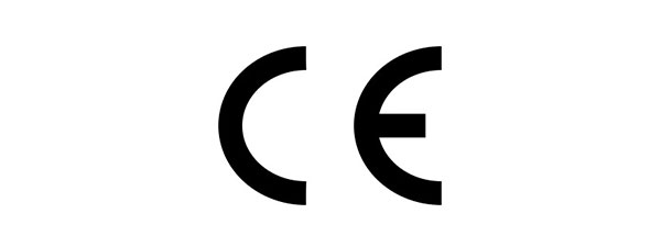 https://www.bertoli-homogenizers.com/wp-content/uploads/2020/01/CE-CERTIFICATION.jpg