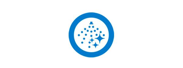 https://www.bertoli-homogenizers.com/wp-content/uploads/2020/01/CIP-CLEAN-IN-PLACE-.jpg