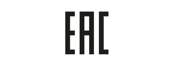 https://www.bertoli-homogenizers.com/wp-content/uploads/2020/01/EAC-CERTIFICATION.jpg