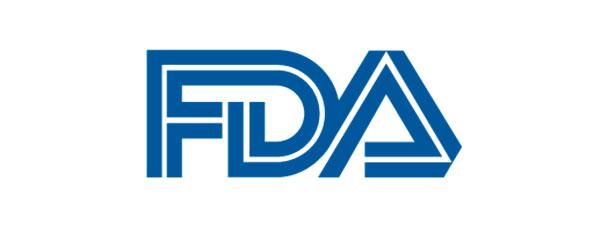 https://www.bertoli-homogenizers.com/wp-content/uploads/2020/01/FDA-COMPLIANT-WETTED-PARTS.jpg