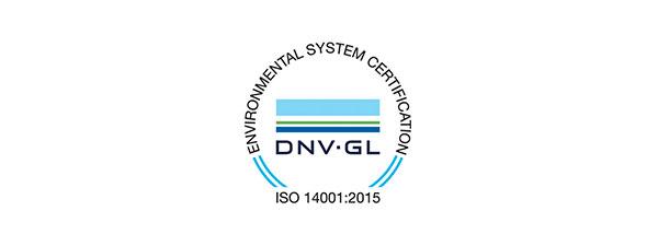https://www.bertoli-homogenizers.com/wp-content/uploads/2020/01/ISO-14001-ENVIRONMENTAL-MANAGEMENT-SYSTEMS-CERTIFICATION.jpg