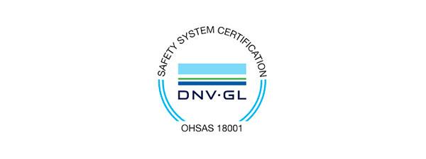 https://www.bertoli-homogenizers.com/wp-content/uploads/2020/01/ISO-18001-SAFETY-SYSTEM-CERTIFICATION.jpg