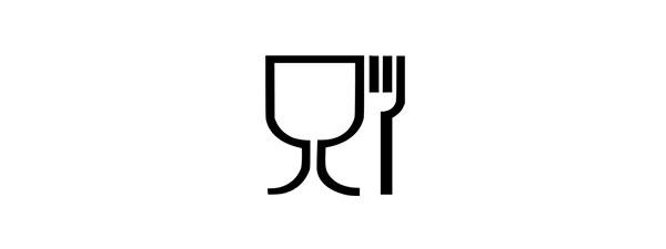 https://www.bertoli-homogenizers.com/wp-content/uploads/2020/01/MOCA-CERTIFICATION.jpg