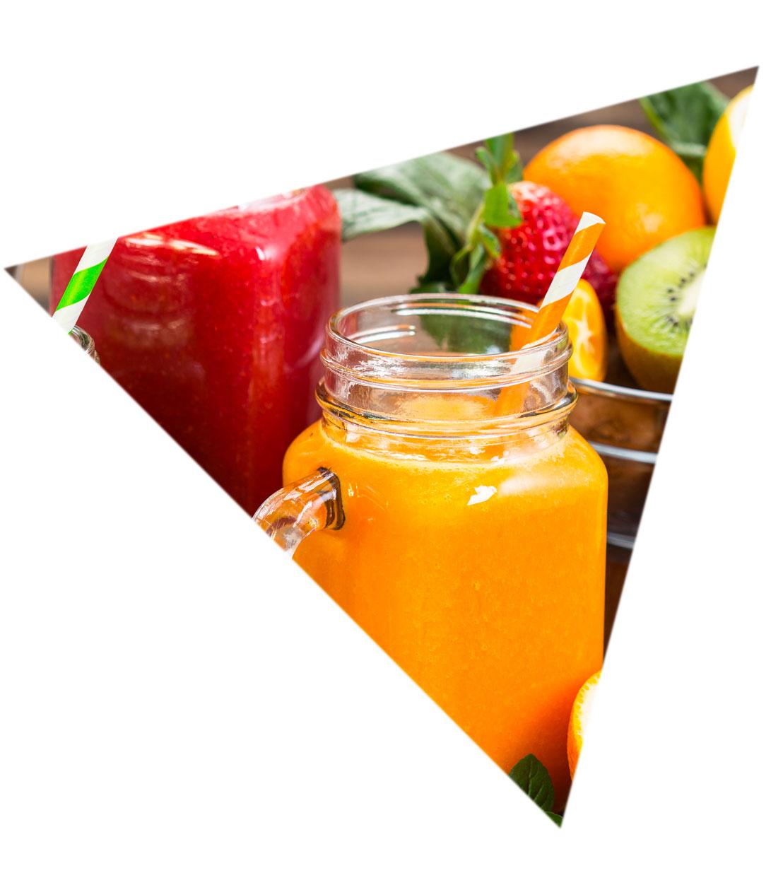 https://www.bertoli-homogenizers.com/wp-content/uploads/2020/01/alimentare.jpg