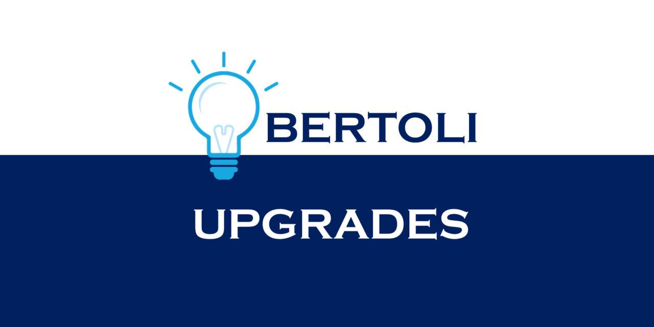 https://www.bertoli-homogenizers.com/wp-content/uploads/2021/03/BERTOLI-UPGRADES-articolo-1280x640.jpg